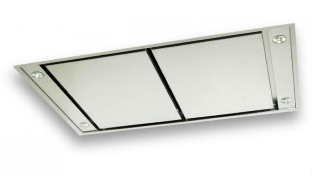 Sirius SEM8 1100mm Roof Cassette Rangehood