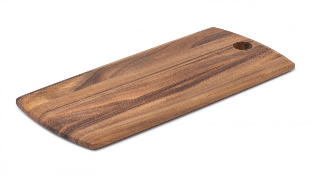 Wild Wood Barossa Serving and Cutting Board - Small