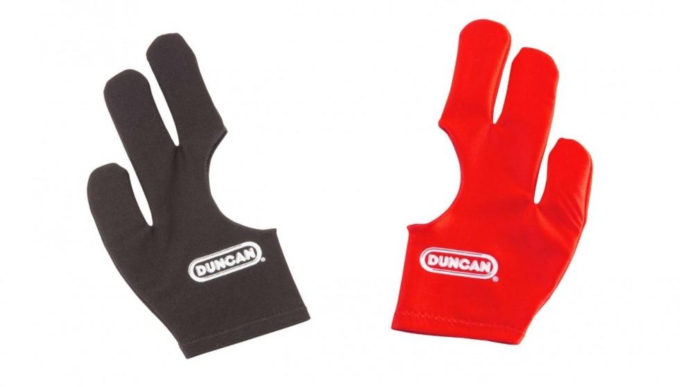 Duncan Yo Yo Glove Small