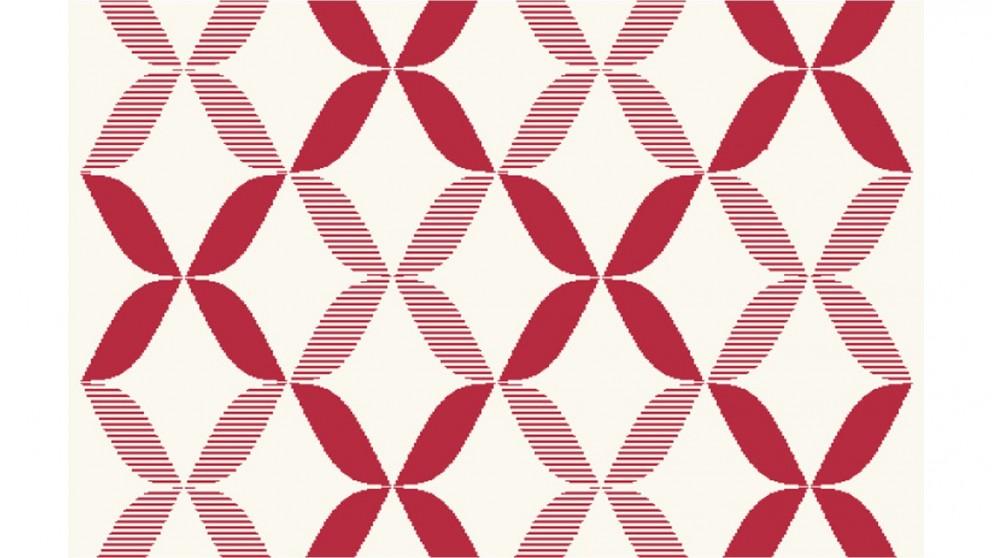 Smartstrand Vogue 3841/0135 Rug
