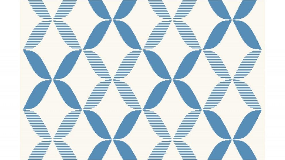 Smartstrand Vogue 3841/0155 Medium Rug