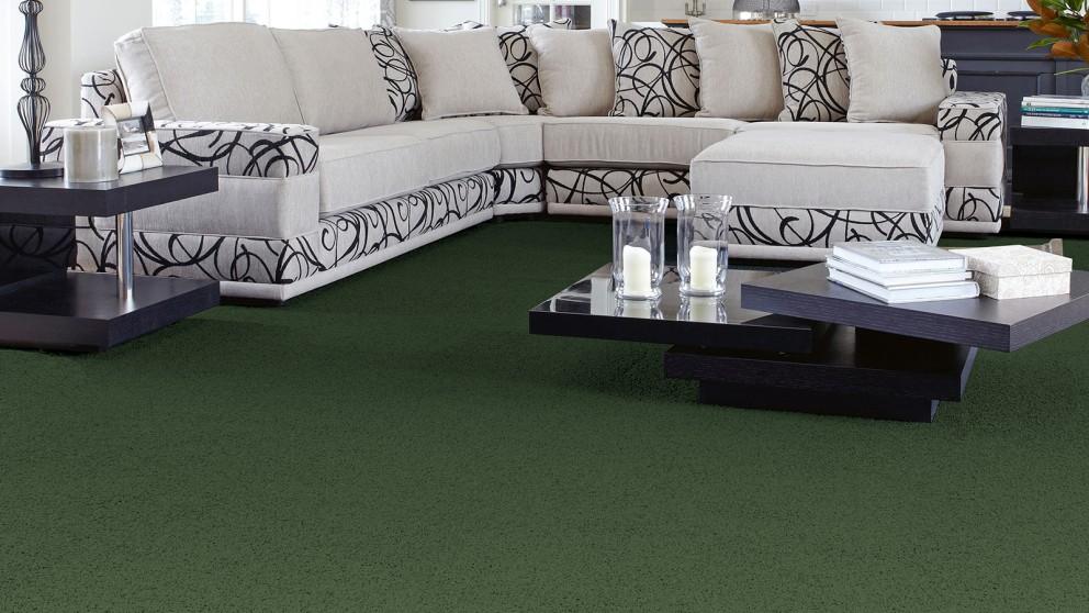 SmartStrand Forever Clean Classic Shamrock Carpet Flooring