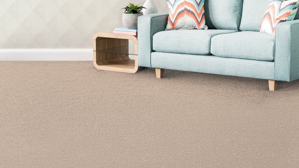SmartStrand Silk Forever Clean Silk Trends Tonal Bliss Carpet Flooring