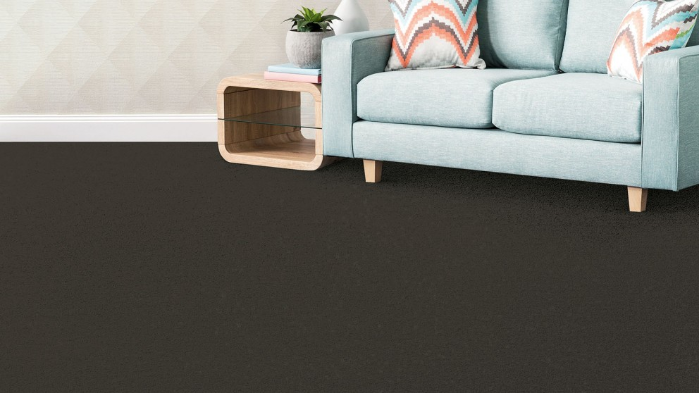 SmartStrand Silk Forever Clean Silk Trends Tonal Cliffside Carpet Flooring