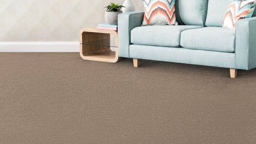 SmartStrand Silk Forever Clean Silk Trends Tonal Contessa Carpet Flooring