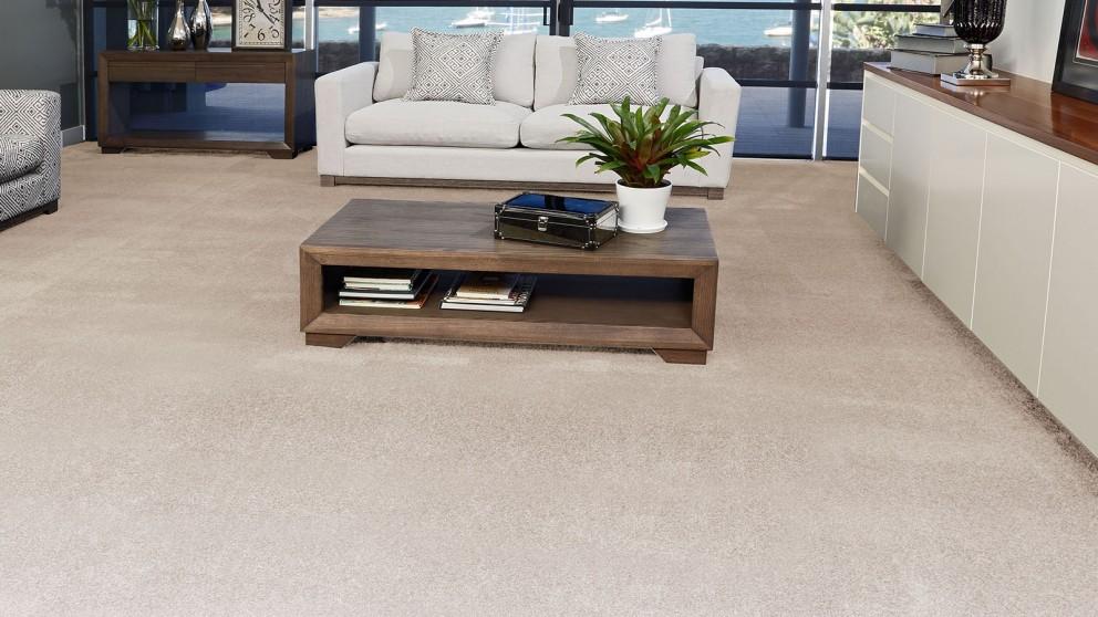 Buy Smartstrand Silk Forever Clean Silk Trends Veil Carpet
