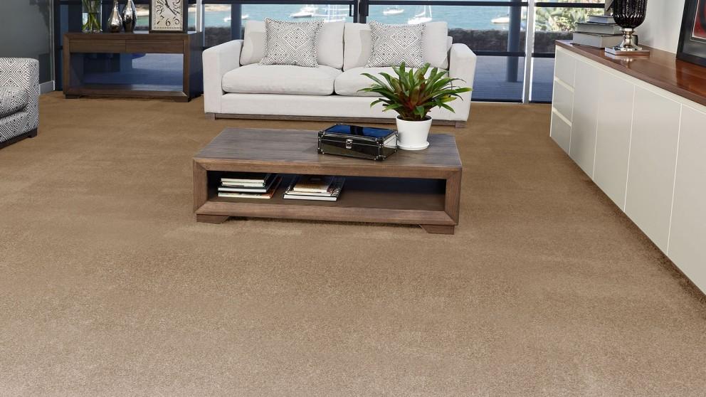 SmartStrand Silk Forever Clean Silk Trends Wildwood Carpet Flooring