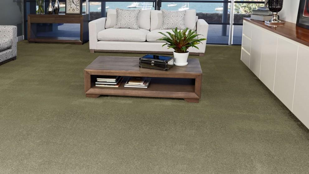 SmartStrand Silk Forever Clean Silk Trends New Spring Carpet Flooring
