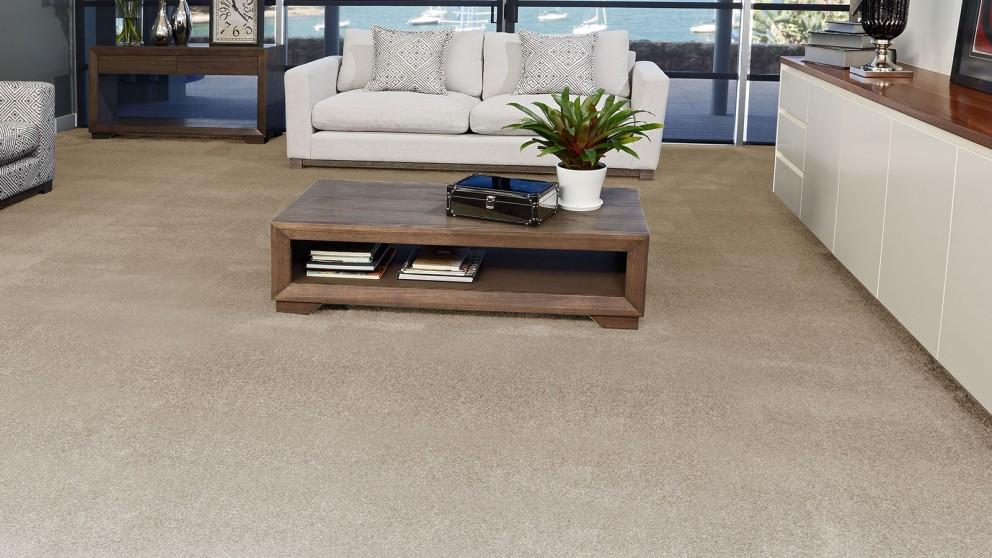 SmartStrand Silk Forever Clean Silk Trends Soap Carpet Flooring
