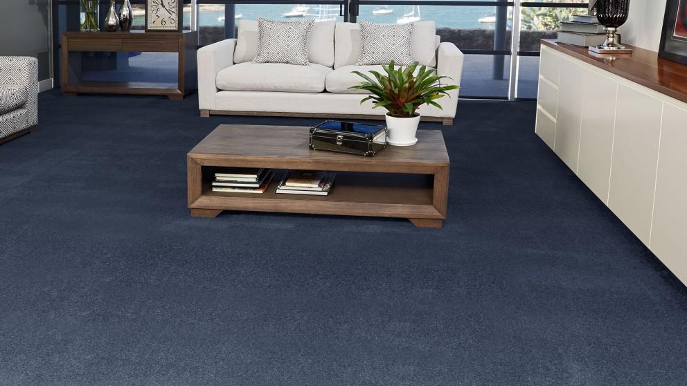 SmartStrand Silk Forever Clean Silk Trends Stillwater Carpet Flooring