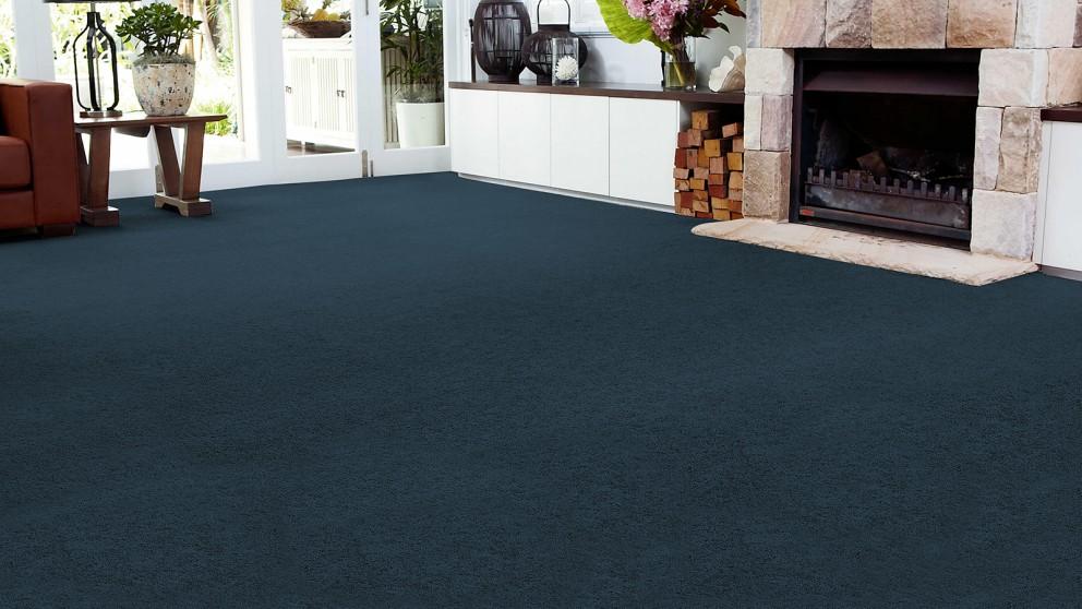 SmartStrand Forever Clean Chic - Nautical Carpet Flooring