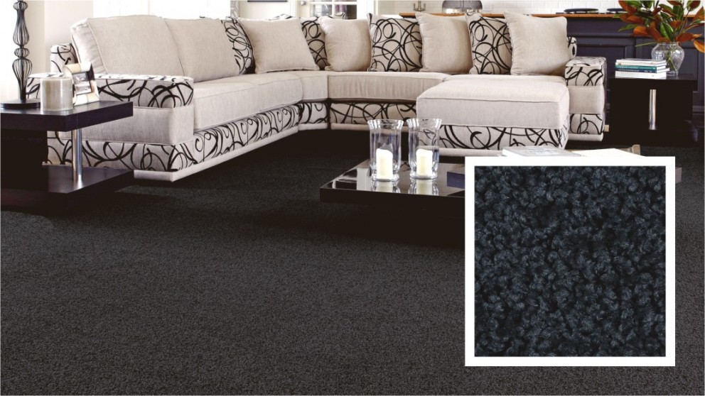 SmartStrand Forever Clean Classic Carpet Flooring
