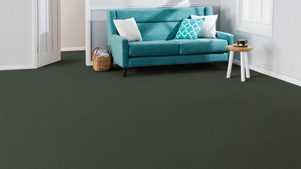 SmartStrand Forever Clean Splendor - Walrus Carpet Flooring