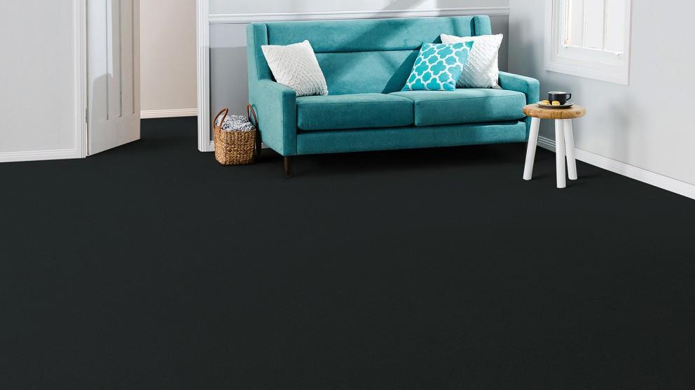 SmartStrand Forever Clean Splendor - Silhouette Carpet Flooring