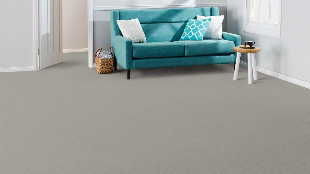 SmartStrand Forever Clean Splendor - Icebreaker Carpet Flooring