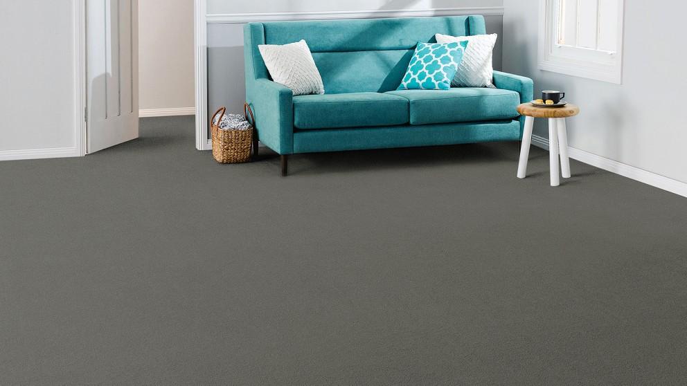SmartStrand Forever Clean Splendor - Hearthstone Carpet Flooring