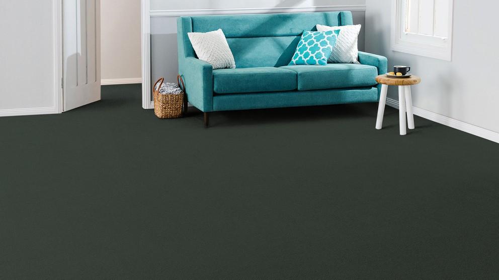 SmartStrand Forever Clean Splendor - Celestial Carpet Flooring
