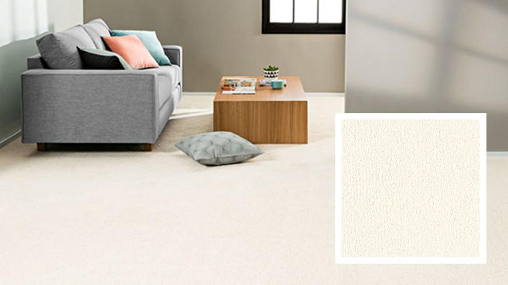 SmartStrand Silk Forever Clean Silk Natural Carpet Flooring