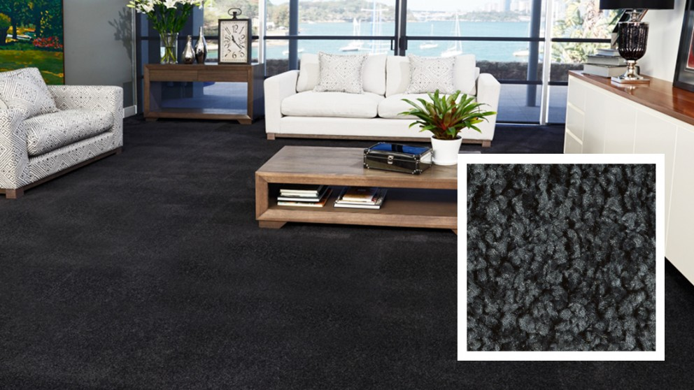 SmartStrand Silk Forever Clean Silk Trends Carpet Flooring