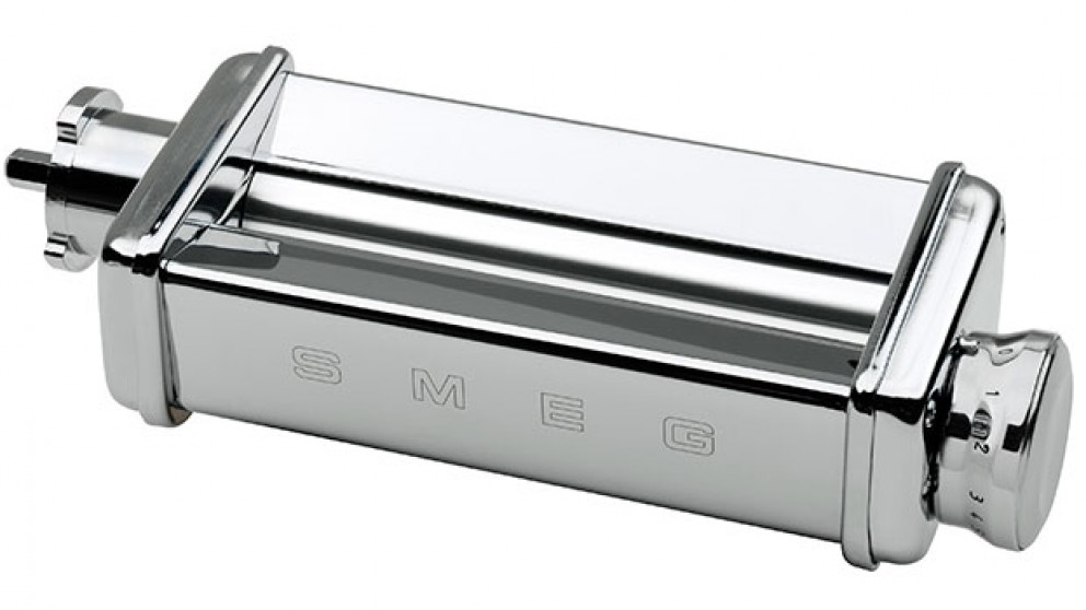 Smeg Pasta Roller Attachment for Stand Mixer