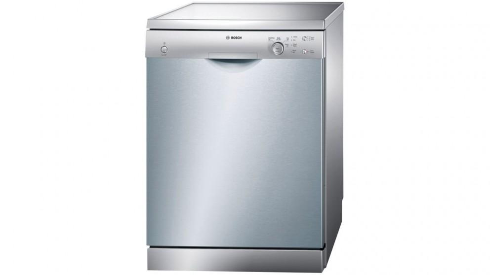 Bosch Serie 2 ActiveWater 60cm Freestanding Dishwasher
