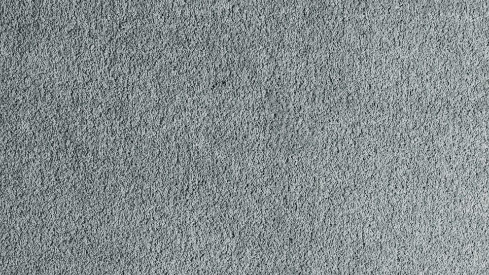 SmartStrand Forever Clean Chic - Brookside Carpet Flooring