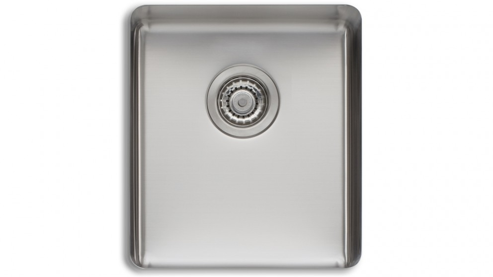 Oliveri Sonetto Standard Bowl Undermount Sink