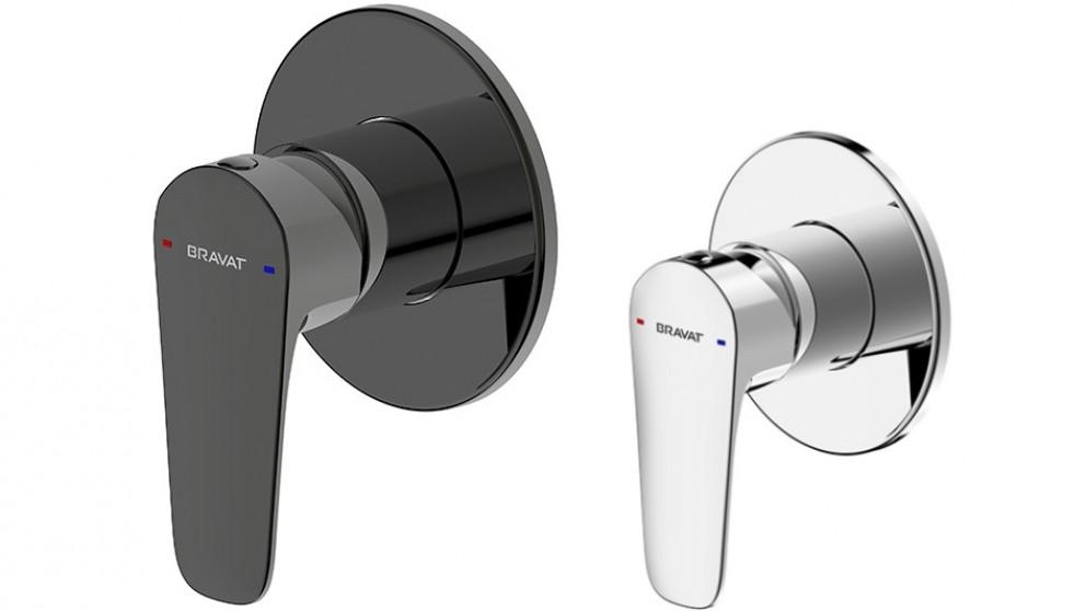 Bravat Source Shower or Bath Mixer