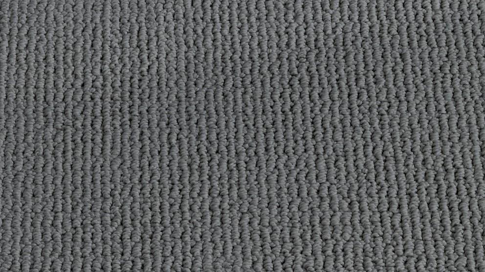 Buy Karastan Soft Transition Silhouette Carpet Flooring