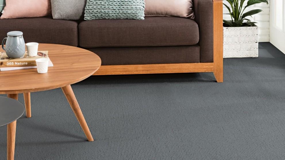 Karastan Soft Transition Silhouette Carpet Flooring