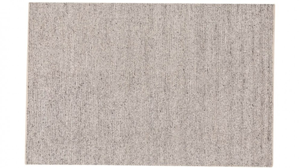 Natural Sn Remover For Wool Carpet Carpet Vidalondon
