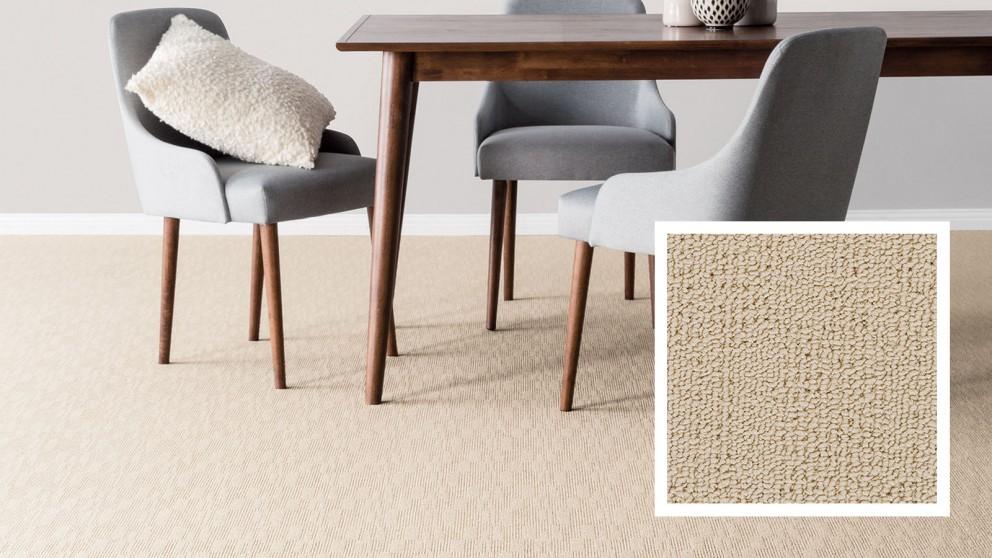 Sozela Carpet Flooring