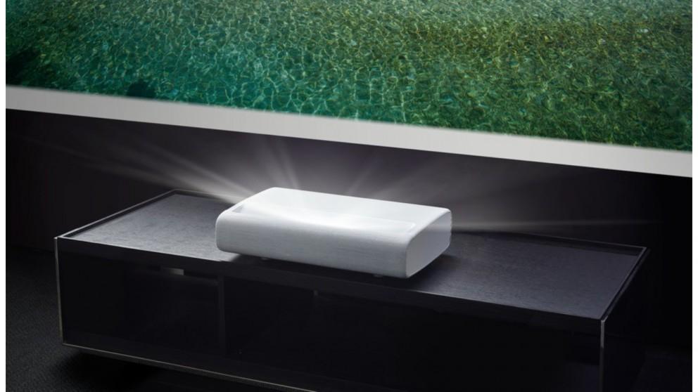 Samsung The Premiere Laser 4K Smart Projector