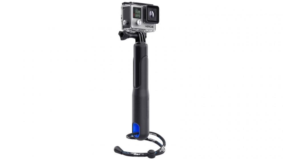 """SP Gadget 20"""" POV Pole"""