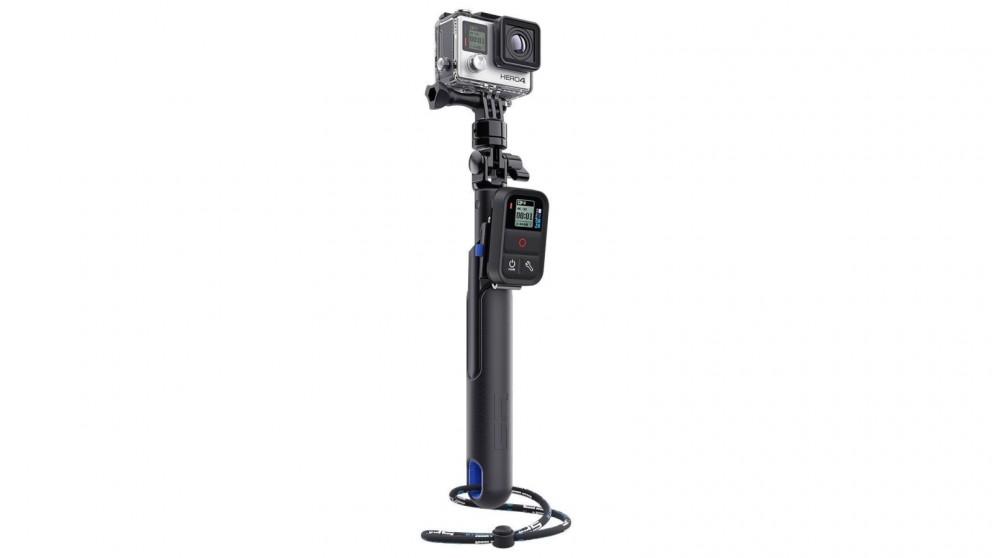 "SP Gadget 28"" Remote Pole"