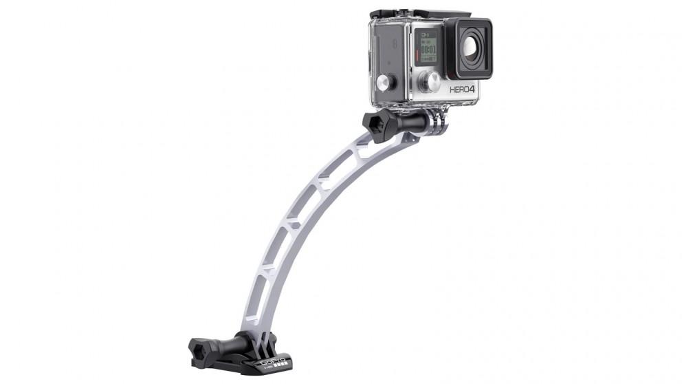 SP Gadgets POV Extender for GoPro - SIlver