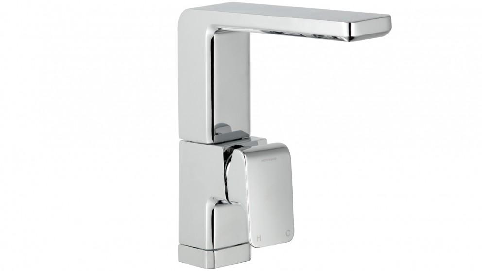 Methven Kiri Sink Mixer