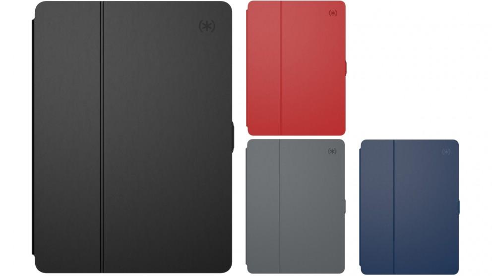 "Speck Balance Folio Case for iPad 9.7"""