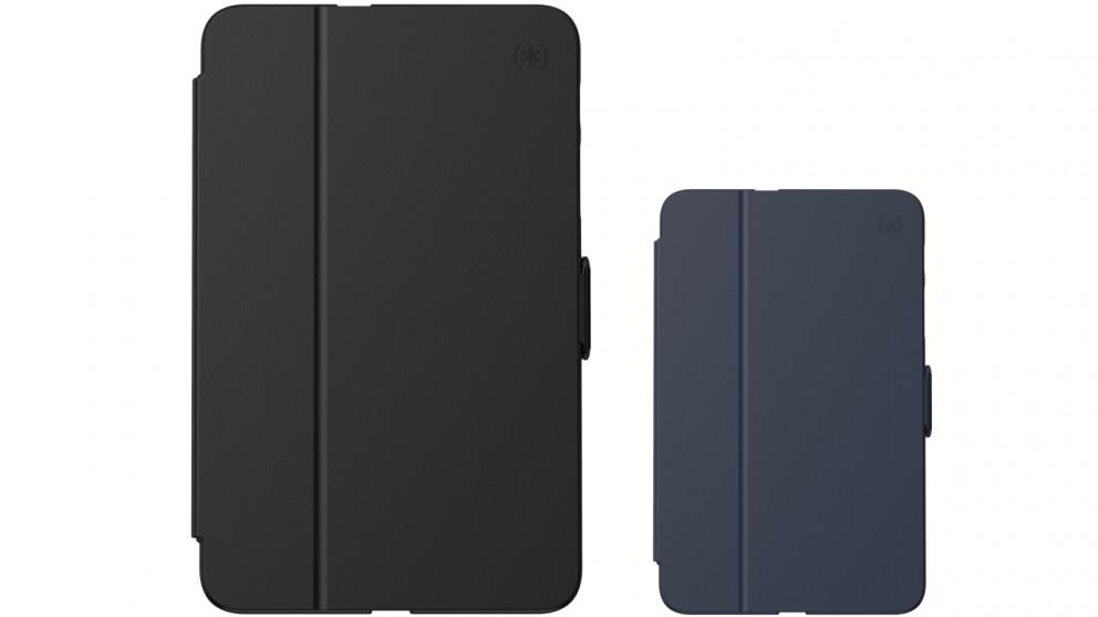 separation shoes 3a76b 6b26b Buy Speck Balance FOLIO Case for Samsung Galaxy Tab A 8.0 | Harvey ...