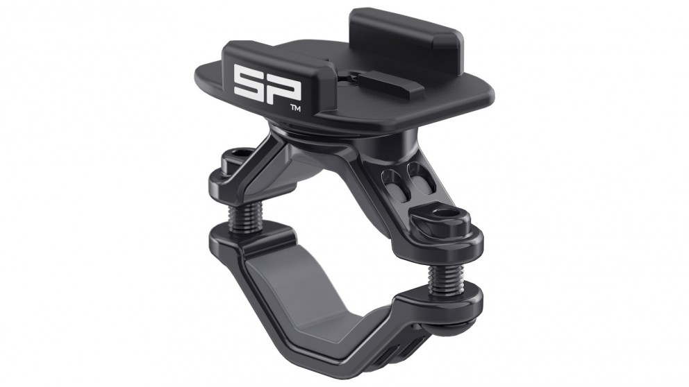 SP Gadgets Action Camera Bar Mount