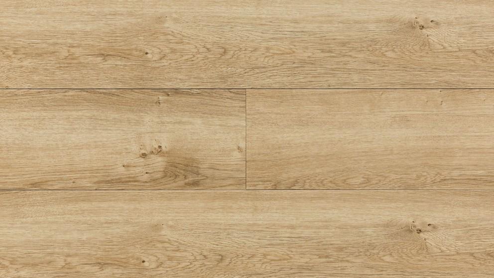 Novocore Premium Spring Walnut SPC Flooring