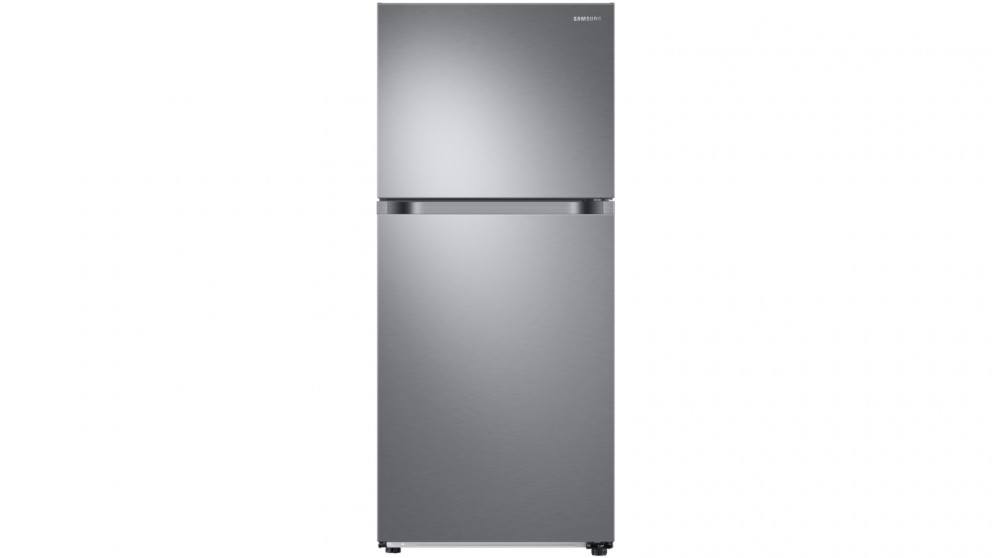 Samsung 525L Twin Cooling Plus Top Mount Fridge
