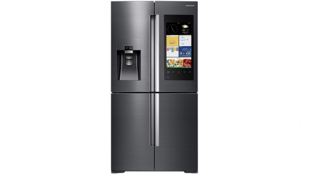 Samsung Family Hub 671L French Door Fridge