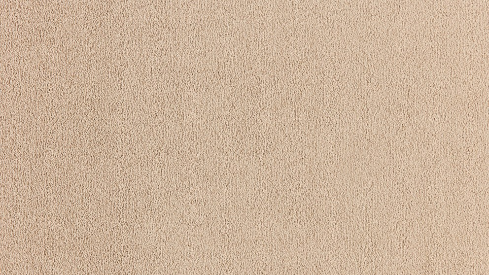 SmartStrand Silk Natural 745 Pebble Taupe Carpet Flooring