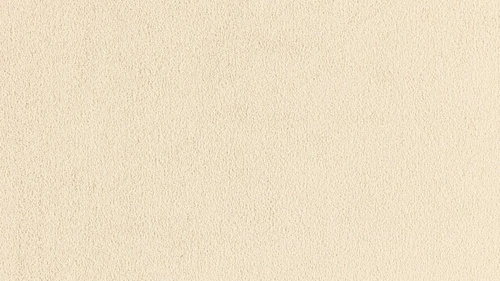 SmartStrand Silk Natural 718 Shoreline Carpet Flooring