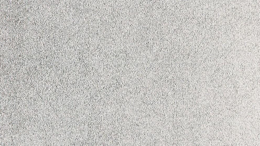 SmartStrand Silk Natural 919 Silver Lining Carpet Flooring