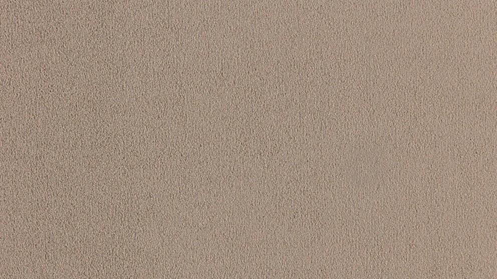 SmartStrand Silk Natural 929 Vapor Carpet Flooring