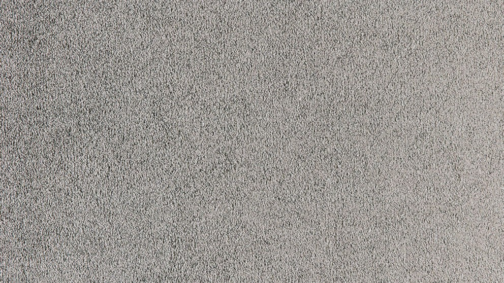 SmartStrand Silk Natural 939 Winter Haven Carpet Flooring