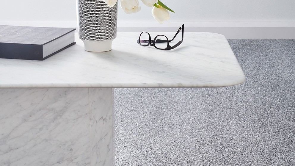 Buy Smartstrand Forever Clean Chic Silhouette Carpet