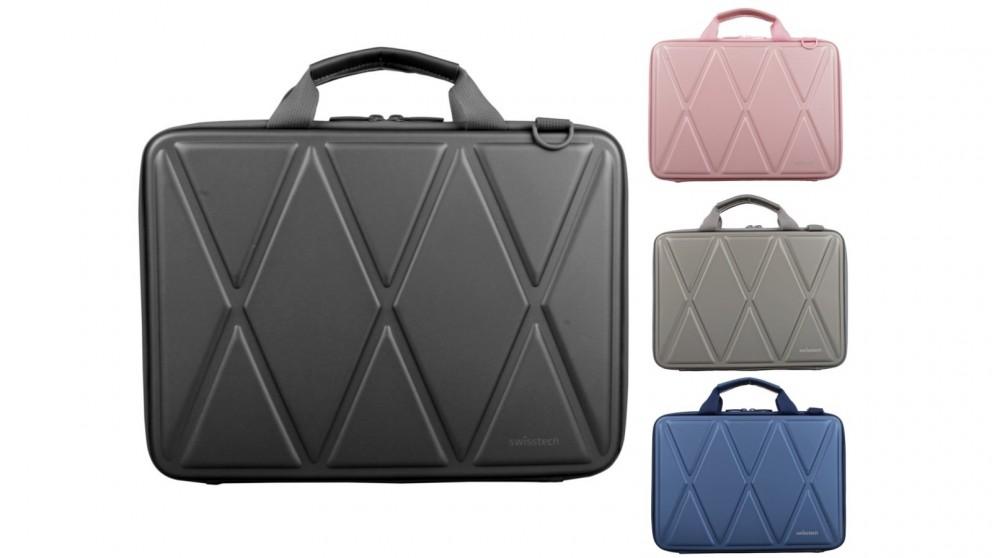 SwissTech 15.6-inch Carry Case